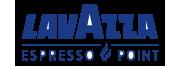 lavazza-point