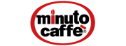 minuto-caffe